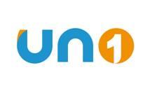 LogotipoUNO